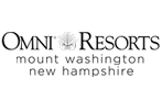 Omni Resorts Mount Washington, New Hampshire